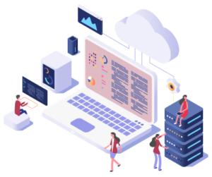 Cloud Native Automation
