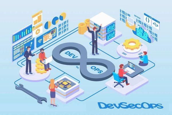 DevSecOps-as-a-Service