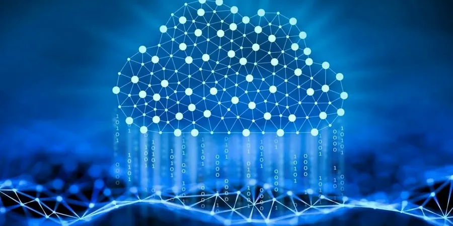 Innovate Speeds in the cloud