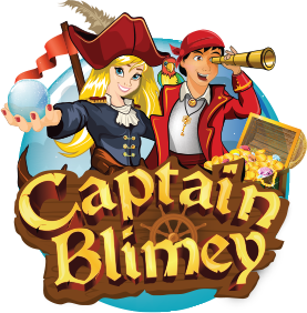 captainblimey-logo