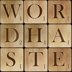 wordhaste