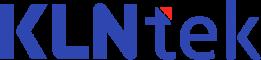 KLNtek_Logo